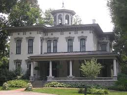 italianate style house vintage the peterson dumesnil house an asymmetrical