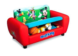 sophisticated toddler couch chair u2013 vrogue design