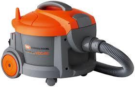 Vax Vaccum Cleaner Vax Vcc 05 Workman Commercial Vacuum Cleaner Vacuum Cleaners
