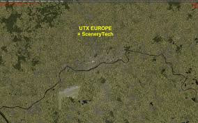 quote utx utx for p3d v4 landclass inaccuracy simforums com discussion