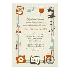 templates bulk graduation party invitations also graduation