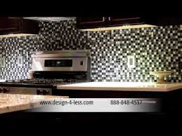 Kitchen Tiles Designs Ideas Kitchen Tile Bathroom Tile Kitchen Design Ideas Bathroom Tile