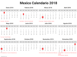 Calendario 2018 Feriados Portugal Calendario 2018 Para Imprimir 100 Images Calendario 2018 En