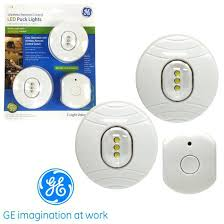 Wireless Under Cabinet Lighting With Remote by Battery Under Cabinet Lighting With Remote U2013 Kitchenlighting Co