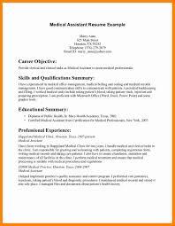 100 resume medical coder pharmacist resume samples job