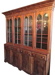 bookcases archives wooden nickel antiques
