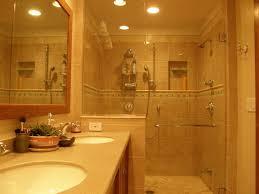 vanity made from recycled oak flooring by nolongerhere