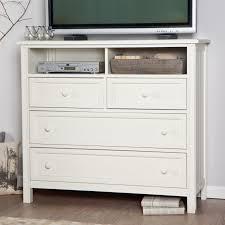 bedrooms white bedroom dressers drawer chest plastic dresser