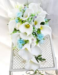 popular hold bouquet buy cheap hold bouquet lots from china hold