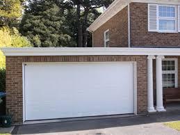 modern exterior garage door door how to build cool white twin city garage design
