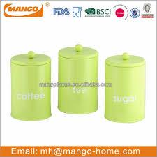 green tea coffee sugar canisters green tea coffee sugar canisters