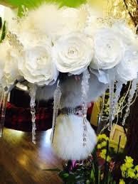 wedding flowers liverpool traveller weddings the flower studio liverpool