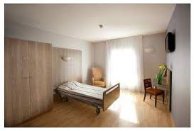 acheter une chambre en maison de retraite guide des maisons de retraite une nouvelle maison de retraite