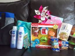 what to put in a sick care package care package ideas for kids with cancer kiddos chemo