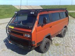190 best bussies images on pinterest japanese cars toyota hiace