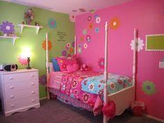 pink and green room pink and green room pink and green room magnificent 15 adorable