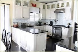 Dark Grey Kitchen Cabinets by Kitchen Kitchen Colors With White Cabinets Blue Grey Kitchen