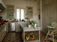 cuisine coloniale 518 best deco images on kitchen kitchen ideas and chairs