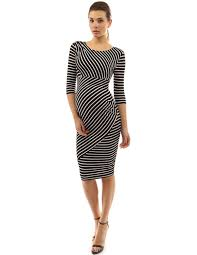 maternity dresses amazon com