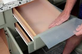 best kitchen shelf liner 8 best shelf and drawer liners for the kitchen 2021 reviews