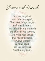 card for sick friend christian witness cards prayer request cards