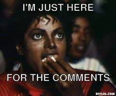 Picture Comment Memes - comment reply 009 give that man some bacon comment reply memes