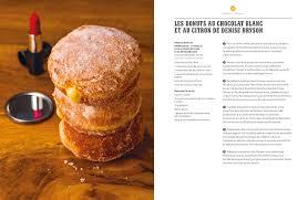 recettes cuisine plus mystères en cuisine revivez la série peaks en recettes