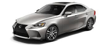bergstrom lexus appleton bergstrom lexus is a appleton lexus dealer and a car and used