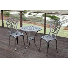 Cast Aluminum Furniture Manufacturers by Patio Ideas Cast Aluminum Outdoor Furniture Clearance Cast