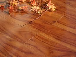 hardwood flooring cheap cost of laminate flooring in brown with