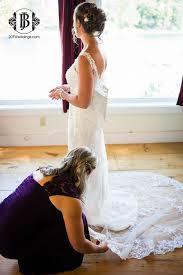 Photographers In Maine Kyle U0026 Emily U0027s Boothbay Harbor Wedding Wedding Photographers In