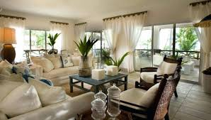 Exotic Living Room Furniture Design by Living Room Exciting Exotic Living Room Inspirations Exotic