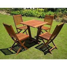 53 best garden patio furniture u0026 accessories images on pinterest
