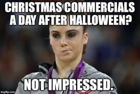 Meme Not Impressed - mckayla maroney not impressed meme imgflip