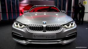 Bmw 7 Series 2016 Interior 2015 Bmw 7 Series Interior Tags 2015 Bmw 7 Series Coupe 2015