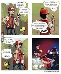 Pokemon Logic Meme - 2015 funny pokemon memes pokemon best of the funny meme