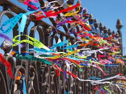 bracelet color bands images Bahia bands brazilian bracelet color meaning sensational color jpg