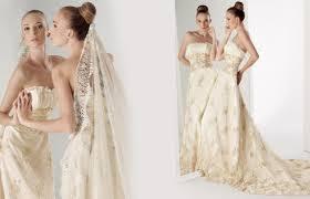 design my own wedding dress design your own wedding dress on wedding shoes