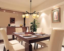modern ceiling lights for dining room top 65 fab dining room pendant lights best of caged drum shade light