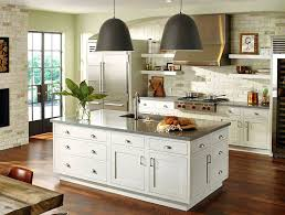kitchen cabinets buy inset kitchen cabinets online inset kitchen