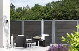 Bambus Garten Design Holz Design Sichtschutz Gunstig Ideen Garten Deko Modern Bambus