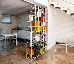 kitchen divider ideas room divider ideas in smart and beautiful design noerdin kitchen