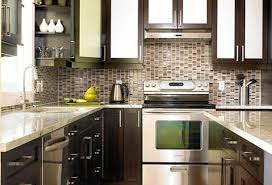Unassembled Kitchen Cabinets Cheap Cabinet Kitchen Most Beautiful Traditional Kitchen Designs Home