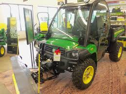 best 20 john deere snowblower ideas on pinterest john deere