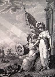 the new jacksonian blog america guided by wisdom a neoclassical