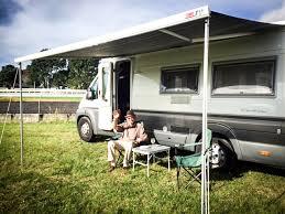 Van Awning Nz Luxury Custom Motorhomes U0026 Rv U0027s For Sale In Nelson Nz Campro