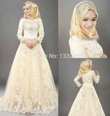abaya wedding dress abaya designs 2017 wedding dress fashion dresses