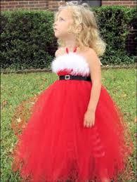 santa dress is super cute for the holiday season santa dress