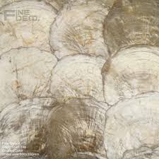 popular capiz shell buy cheap capiz shell lots from china capiz