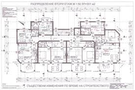 architecture plans what is architectural photography image architectural design house